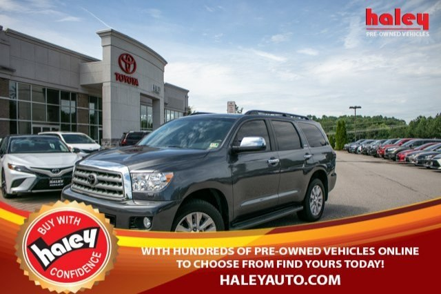 HALEY TOYOTA USED CARS RICHMOND VA ↺